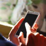 iPhoneで未送信メールを簡単に削除する方法