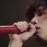 DocomoのCMのあの透明感のある曲の正体は…【ONE OK ROCK / Whereever you are】