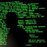 CSVファイルを指定した行数で小さく分割する超便利コマンド!