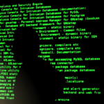 【Linuxコマンド】tailコマンドでログを確認する
