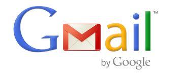 Gmailで大量の未読メールを一括で既読にする簡単な方法