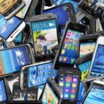 モバイル&ソーシャルメディア月次定点調査 2018年度総集編