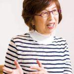 世は起業バブル!について – 南場智子氏の考えに共感 –