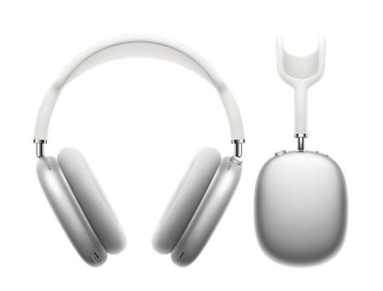 Appleは何故「超高級」ヘッドフォンを発売するのか?